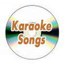 Sample Karaoke Party Songs