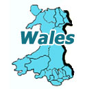 Find a Karaoke DJ in Wales